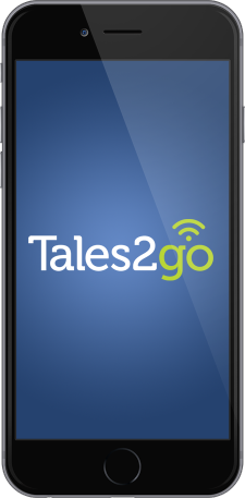 Tales2go | Subscription Audiobooks for K12 Schools