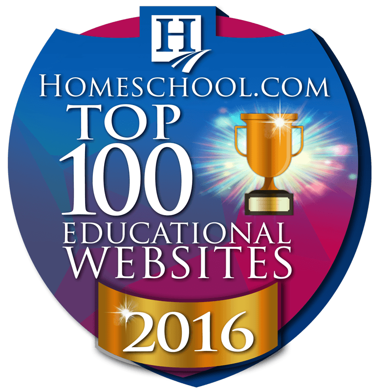 Tales2go Named A Top Educational Website Of 2016