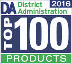 DA Top 100 Products